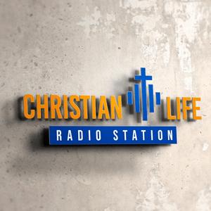 Radio Christian Life Radio Station