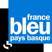 Radio France Bleu Pays Basque