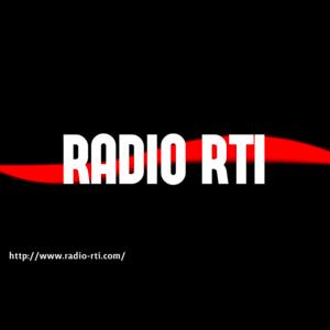 Radio RADIO RTI