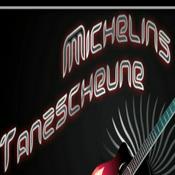 Radio Radio-Tanzscheune