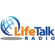 Radio WKHV-LP - LifeTalk Radio 103.9 FM