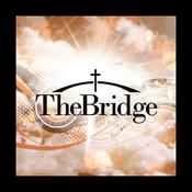 Radio DASH The Bridge