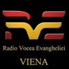 RVE Viena