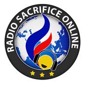 Radio Radio Sacrifice