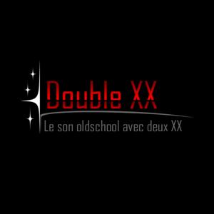 Radio Double XX