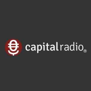 Radio Capital Business Radio