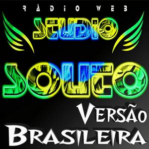 Radio Radio Studio Souto - Versão Brasileira