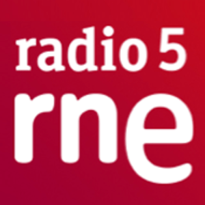 Radio RNE Radio 5