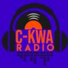 CKWA Radio