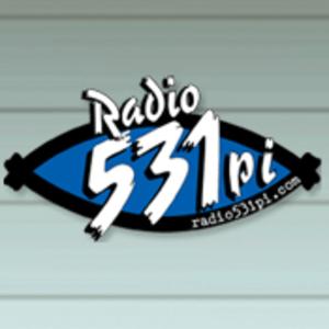 Radio Radio 531pi