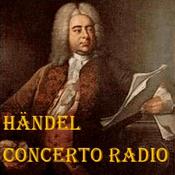 Radio Handelconcerto Radio