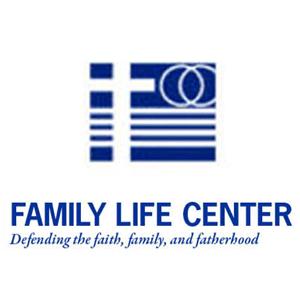 WIHM-FM - Faith and Family Radio 88.1 FM