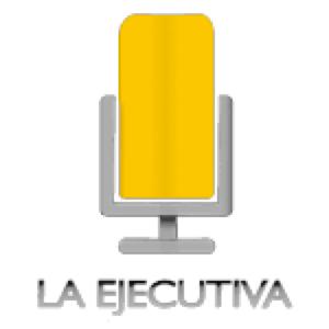 Radio La Ejecutiva Official