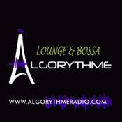 Radio Algorythme Lounge
