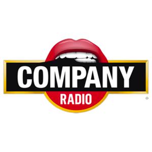 Radio Radio Company