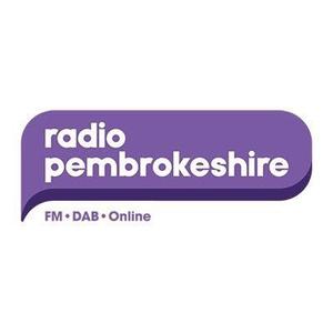 Radio Radio Pembrokeshire
