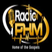 Radio Radio PHM