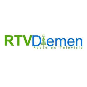 Radio Radio Diemen