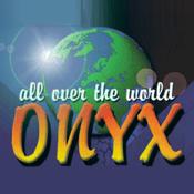 Radio Radio Onyx