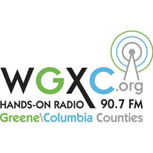 Radio WGXC 90.7 FM