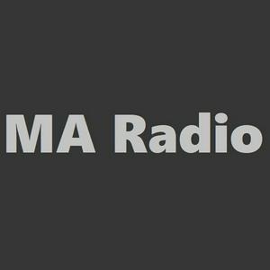 Radio MA Radio