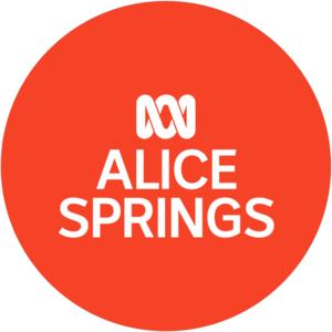 Radio ABC Alice Springs