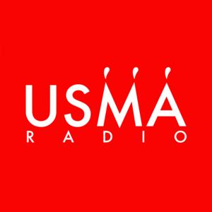 Radio USMARADIO
