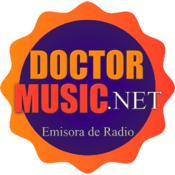 Radio Doctor Music
