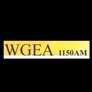 Radio WGEA 1150 AM