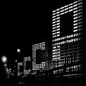 Radio Radio Caprice - Russian Pop Music 80's