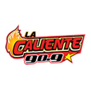 Radio La Caliente Chihuahua