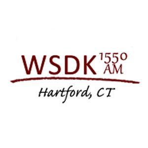 WSDK - Life Changing Radio 1550 AM