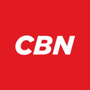 Radio Rádio CBN (Campo Grande)