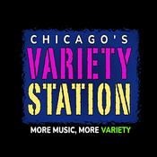 Radio Chicago's Variety Station