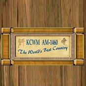 Radio KCWM AM 1460