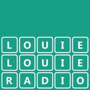 Radio louielouie