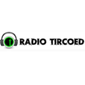 Radio Radio Tircoed