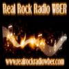 Real Rock Radio WBER