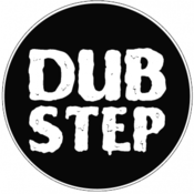 Radio Dubstep