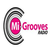 Radio Mi-Grooves