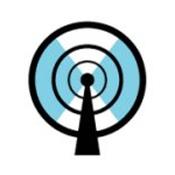 Radio Random Loveline