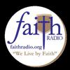 WDYF 90.3 - Faith Radio