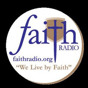 Radio WDYF 90.3 - Faith Radio