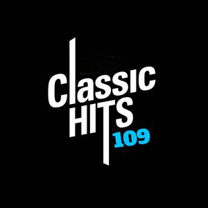 Radio Classic Hits 109 - The 70s