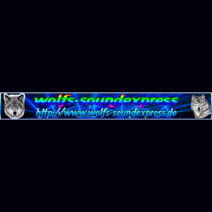 Radio Wolfs-Soundexpress