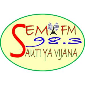 Radio SEMA FM 98.3