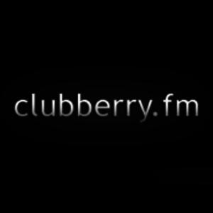 Radio clubberry.fm - Trance
