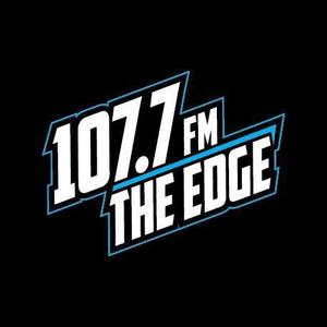 Radio WFCS - 107.7 FM The Edge