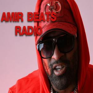 Radio Amir Beats Radio
