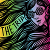 The Trip